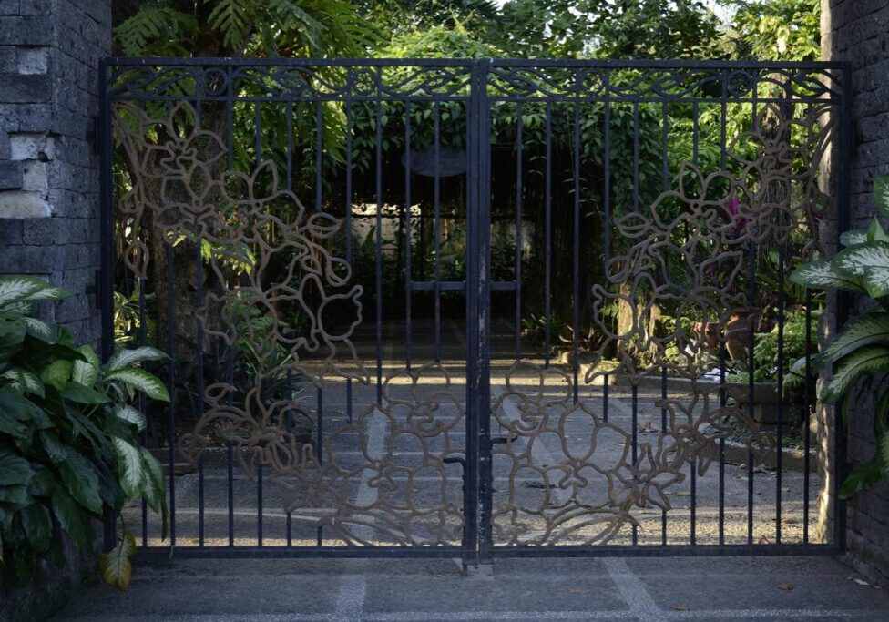 professional gate installation services